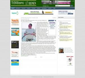 tenerifenews.com