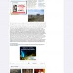 unmomentoporfavor.info